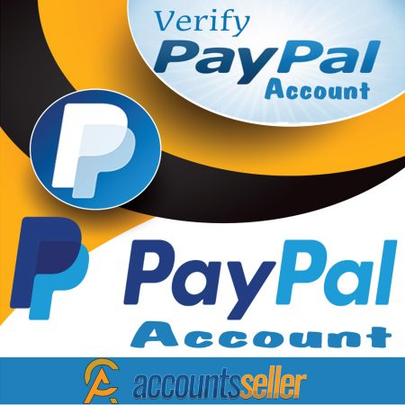 Buy Professional Account Services I Account Seller I Home